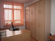 Lokal użytkowy na wynajem, Lublin, Bronowice - Foto 1
