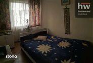 Apartament de vanzare, Cluj (judet), Strada Tudor Vladimirescu - Foto 4