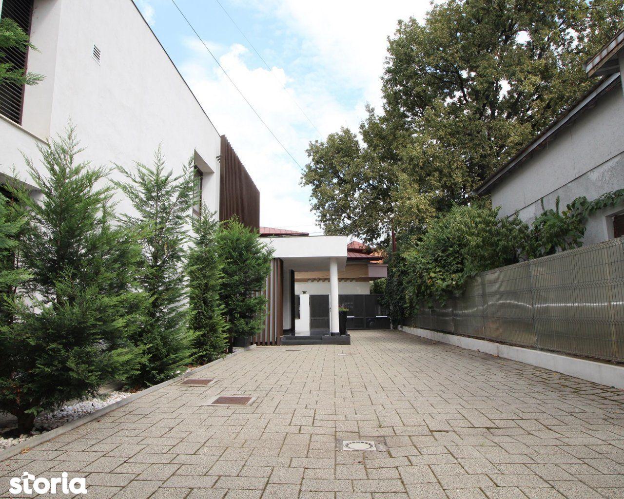 Casa de vanzare, București (judet), Vatra Luminoasă - Foto 3