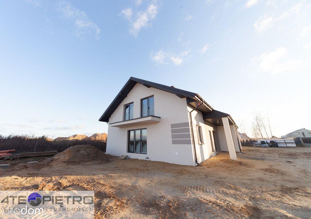 Dom na sprzedaż, Jastków, lubelski, lubelskie - Foto 3
