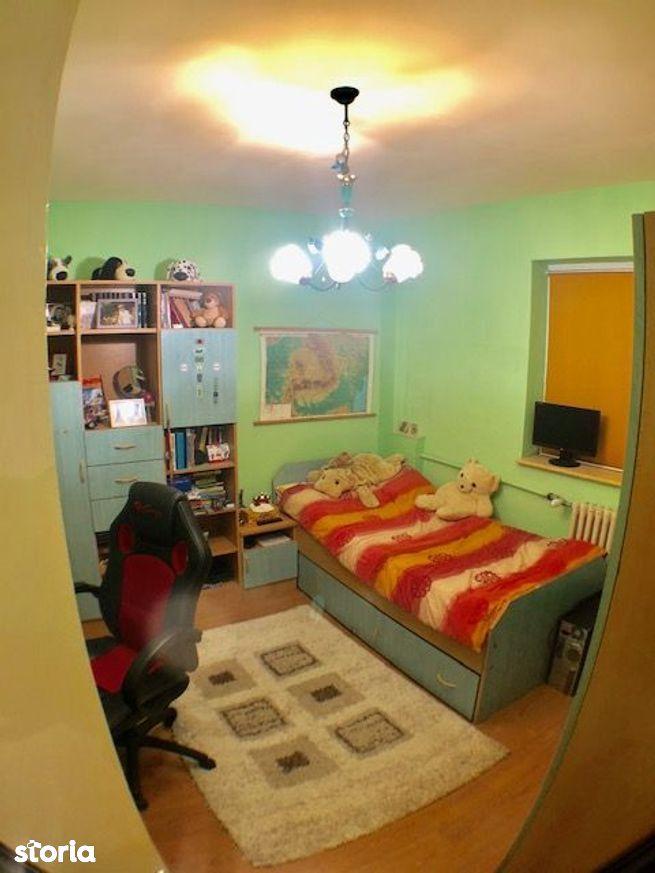 Apartament de vanzare, Constanța (judet), Palas - Foto 15
