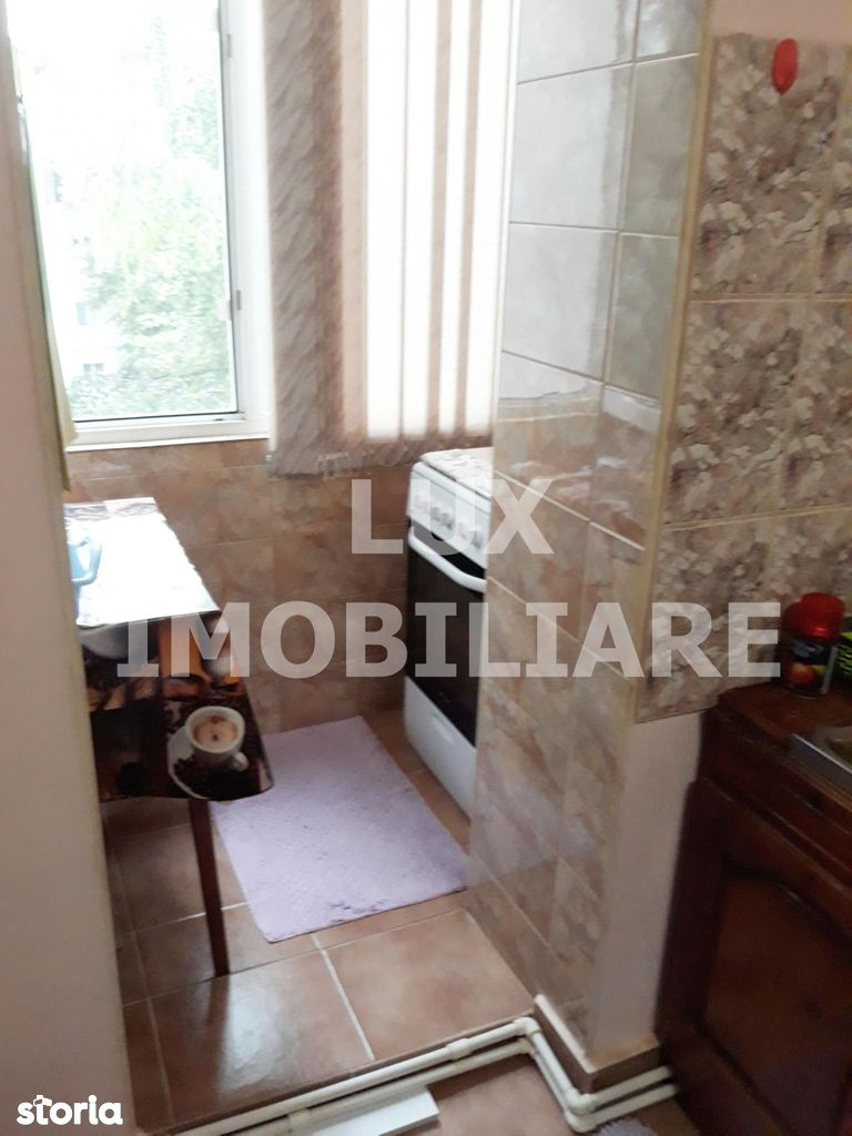 Apartament de vanzare, Botosani - Foto 10