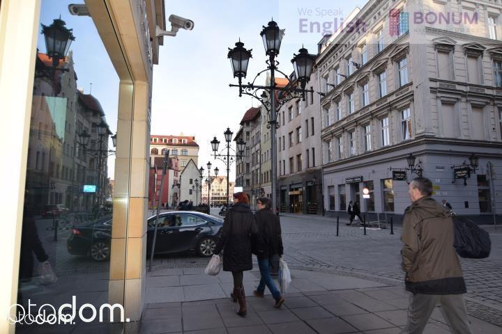 Lokal użytkowy na sprzedaż, Wrocław, Stare Miasto - Foto 12