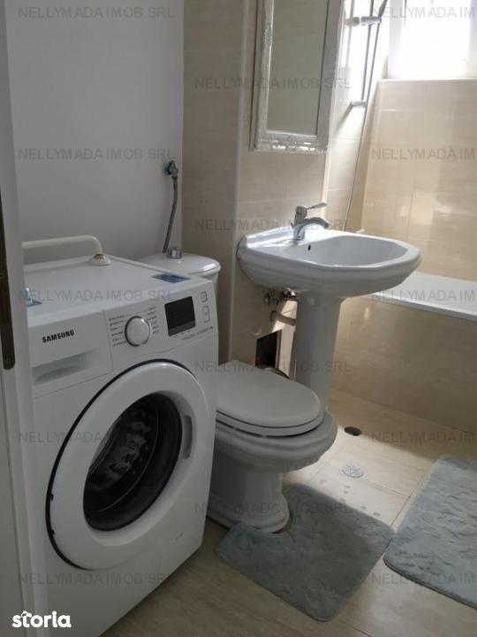 Apartament de inchiriat, București (judet), Hala Traian - Foto 6