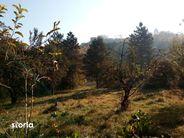 Teren de Vanzare, Suceava (judet), Suceava - Foto 7