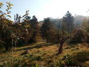 Teren de Vanzare, Suceava (judet), Strada George Coșbuc - Foto 7