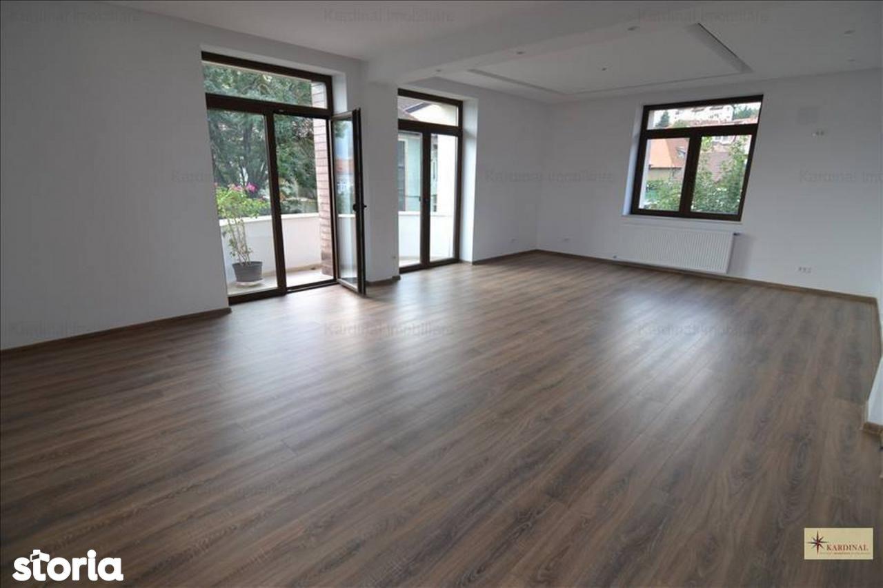 Apartament de inchiriat, Brasov - Foto 1
