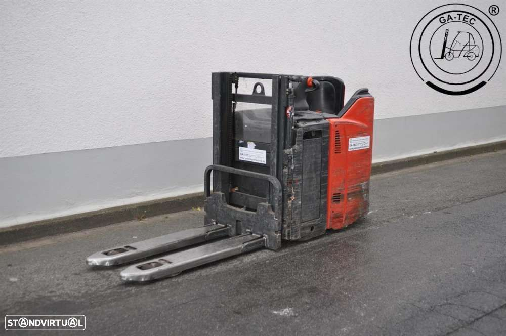Linde L12L HP SP - 1