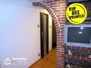Mieszkanie na sprzedaż, Koszalin, zachodniopomorskie - Foto 2