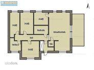Dom na sprzedaż, Strzelce Górne, bydgoski, kujawsko-pomorskie - Foto 5