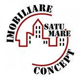 Aceasta casa de vanzare este promovata de una dintre cele mai dinamice agentii imobiliare din Satu Mare (judet), Satu Mare: Imobiliare Concept Satu Mare