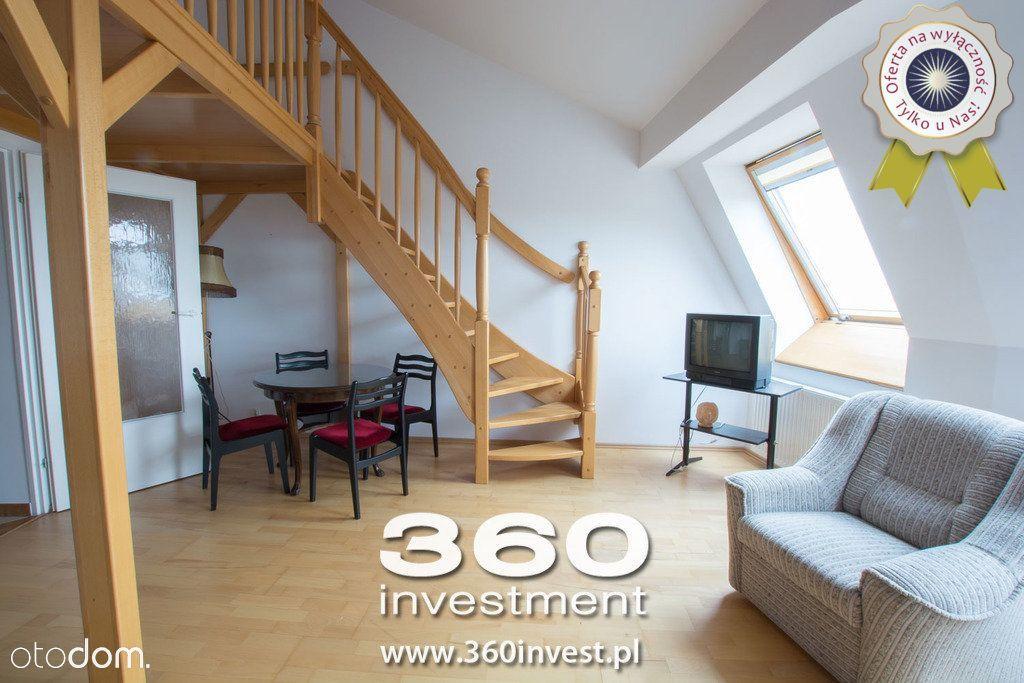 Mieszkanie na sprzedaż, Szczecin, Żelechowa - Foto 1