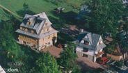 Dom na sprzedaż, Zakopane, tatrzański, małopolskie - Foto 20