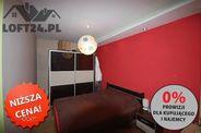 Mieszkanie na sprzedaż, Lubin, Centrum - Foto 5
