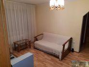 Apartament de vanzare, Bihor (judet), Parc Traian - Foto 12
