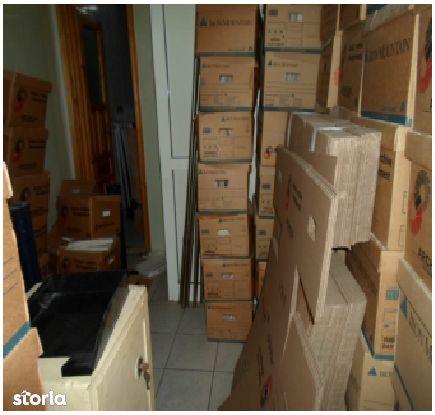 Spatiu Comercial de vanzare, Iași (judet), Aleea 22 Decembrie - Foto 5