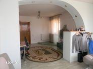 Casa de inchiriat, Brașov (judet), Valea Cetății - Foto 10