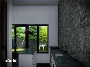 Casa de vanzare, Iași (judet), Bucium - Foto 9