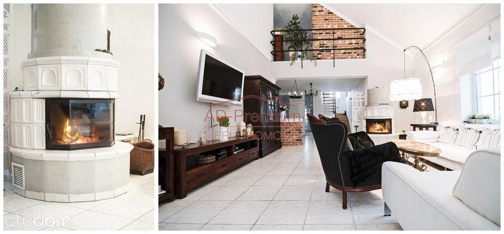 Dom na sprzedaż, Gorzów Wielkopolski, Osiedle Dolinki - Foto 8