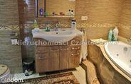 Dom na sprzedaż, Blachownia, częstochowski, śląskie - Foto 15