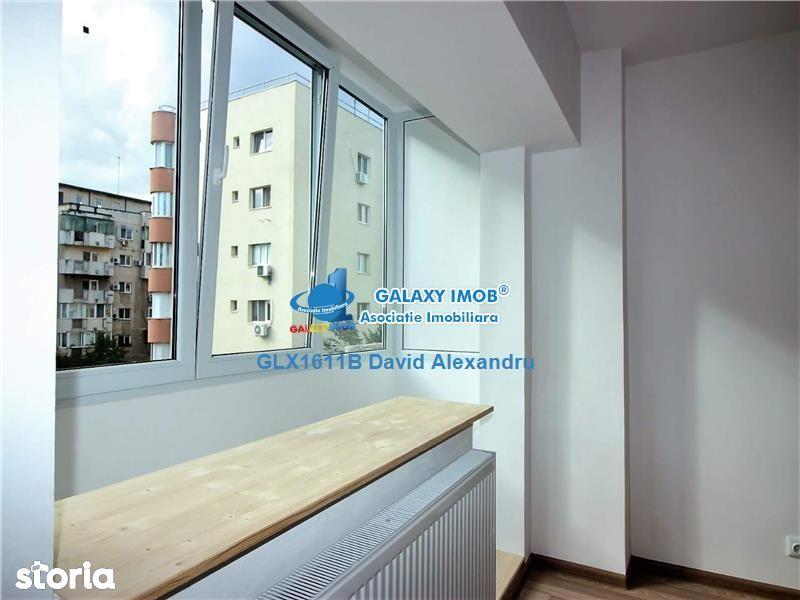 Apartament de vanzare, București (judet), Splaiul Unirii - Foto 8