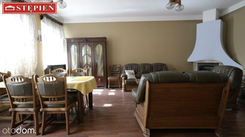 Mieszkanie na sprzedaż, Świerzawa, złotoryjski, dolnośląskie - Foto 4