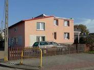 Dom na sprzedaż, Rzeczenica, człuchowski, pomorskie - Foto 5