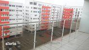 Apartament de inchiriat, Arad (judet), Poltura - Foto 9