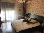 Apartament de vanzare, București (judet), Aleea Tripoli - Foto 5
