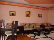 Casa de inchiriat, Otopeni, Bucuresti - Ilfov - Foto 5