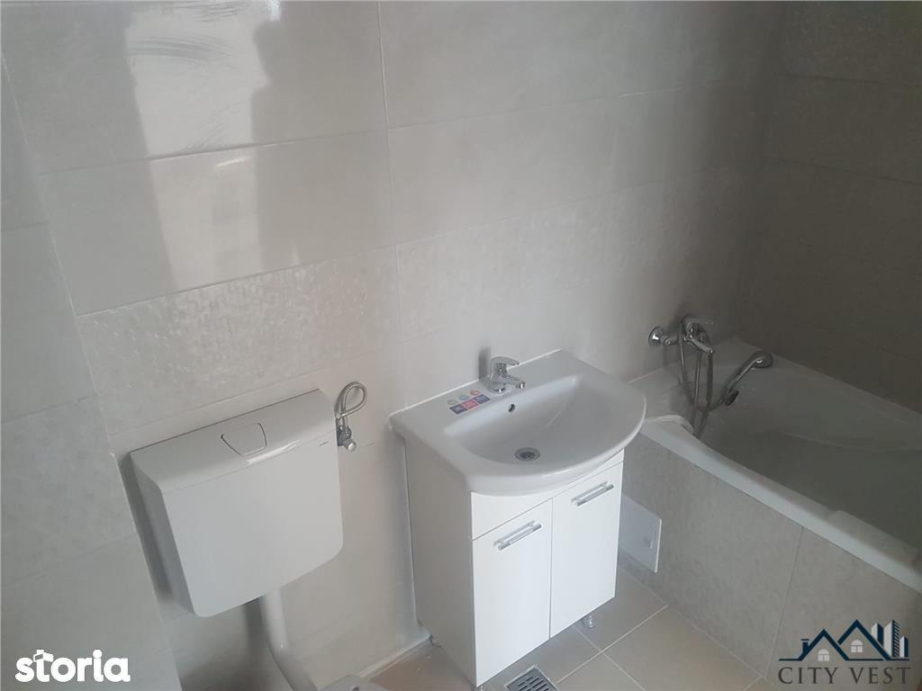Apartament de vanzare, București (judet), Bulevardul Uverturii - Foto 4