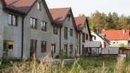 Dom na sprzedaż, Purda, olsztyński, warmińsko-mazurskie - Foto 2