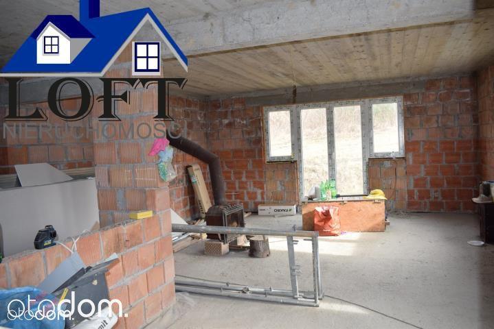 Dom na sprzedaż, Mogilany, krakowski, małopolskie - Foto 8