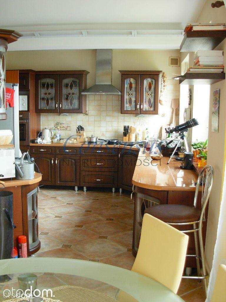 Dom na sprzedaż, Katowice, Podlesie - Foto 8