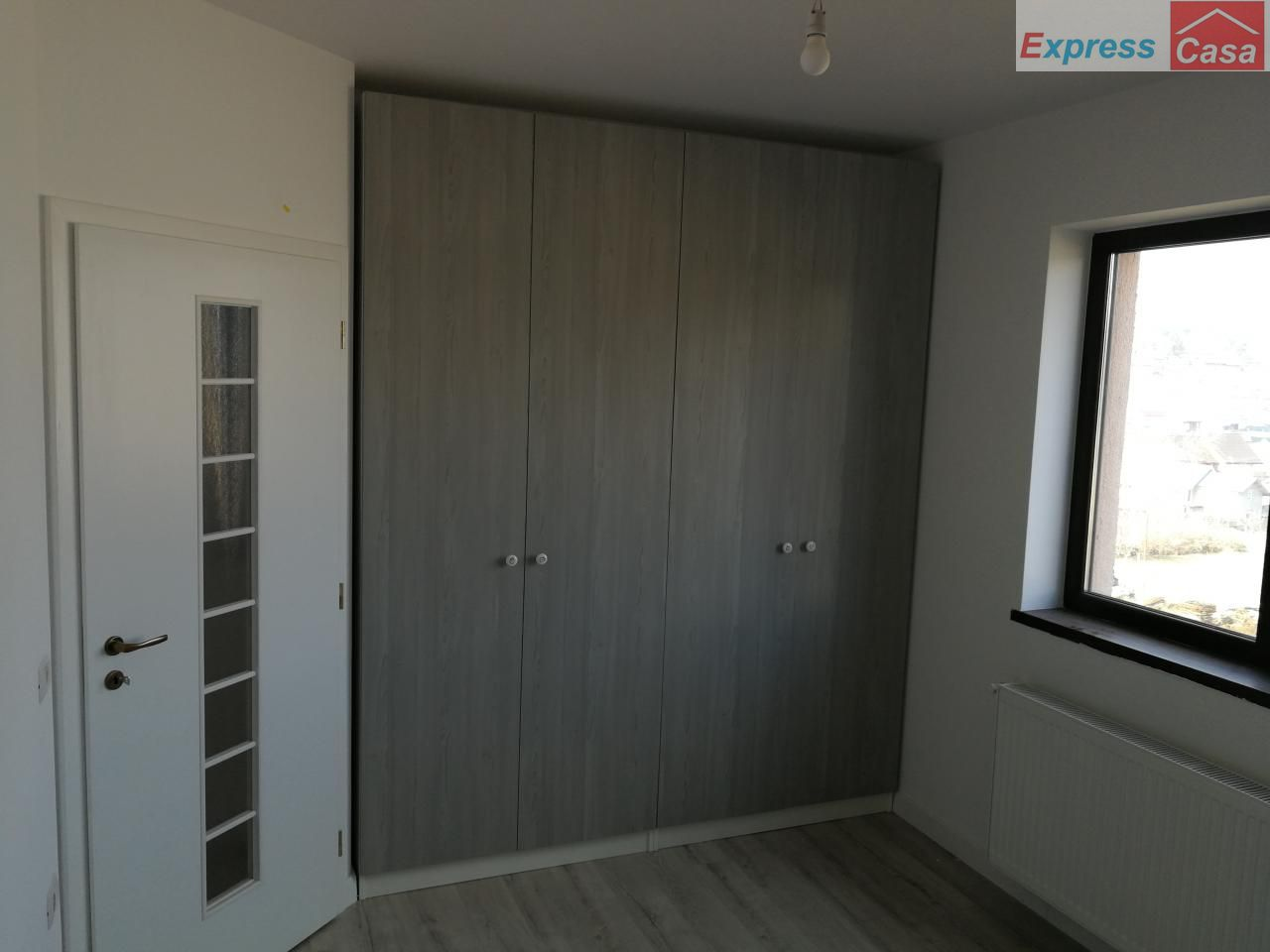Apartament de vanzare, Iași (judet), Nicolina 1 - Foto 5