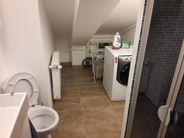 Apartament de inchiriat, Bucuresti, Sectorul 2, Barbu Vacarescu - Foto 5