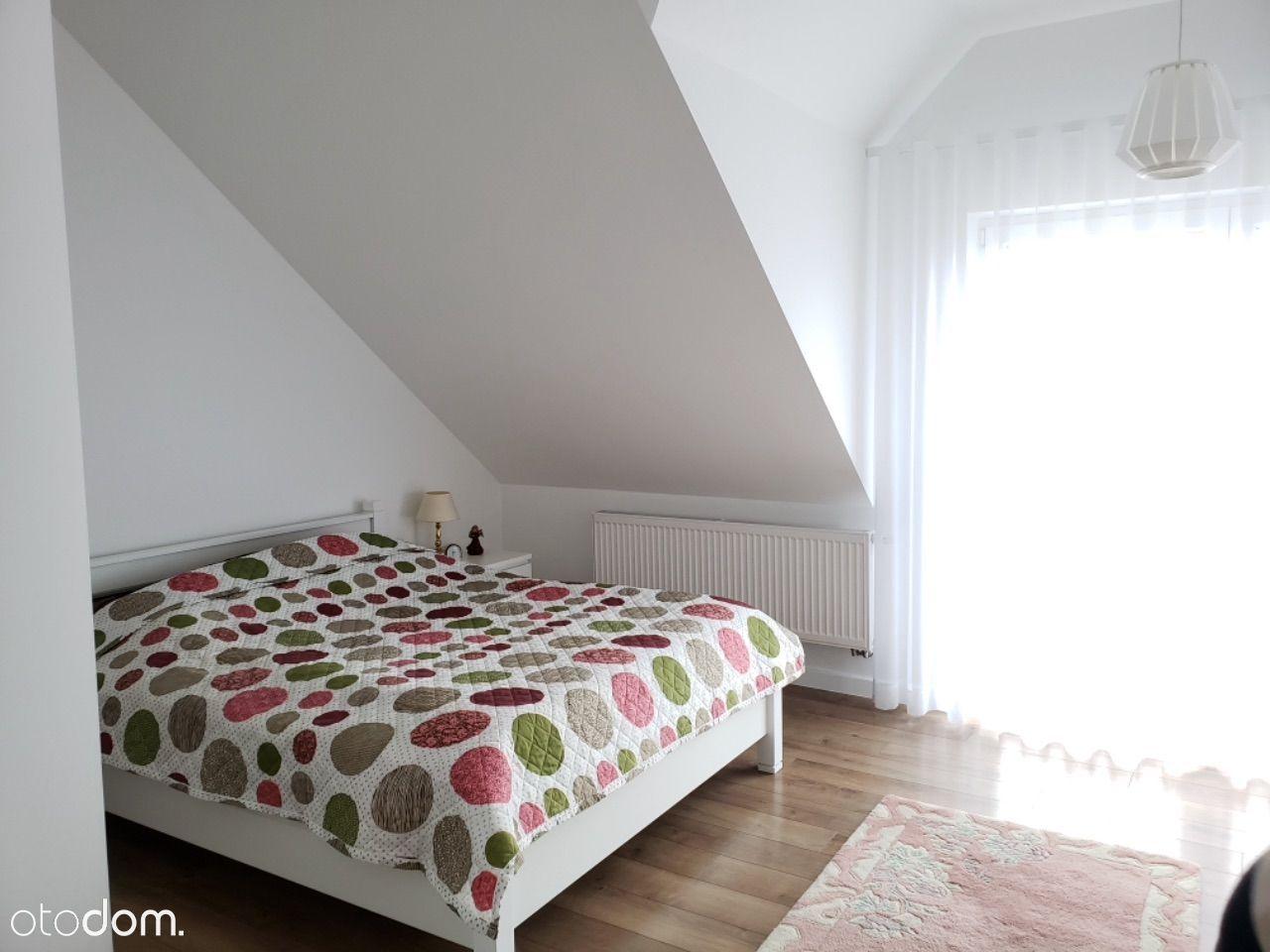Dom na sprzedaż, Galewice, wieruszowski, łódzkie - Foto 13