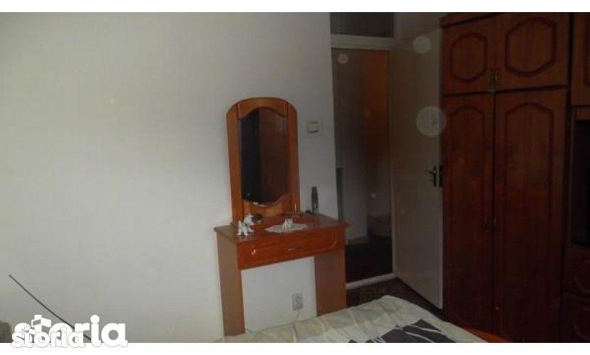 Apartament de vanzare, Ploiesti, Prahova, Cantacuzino - Foto 9