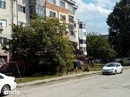 Apartament de vanzare, Dolj (judet), Strada Jiului - Foto 3