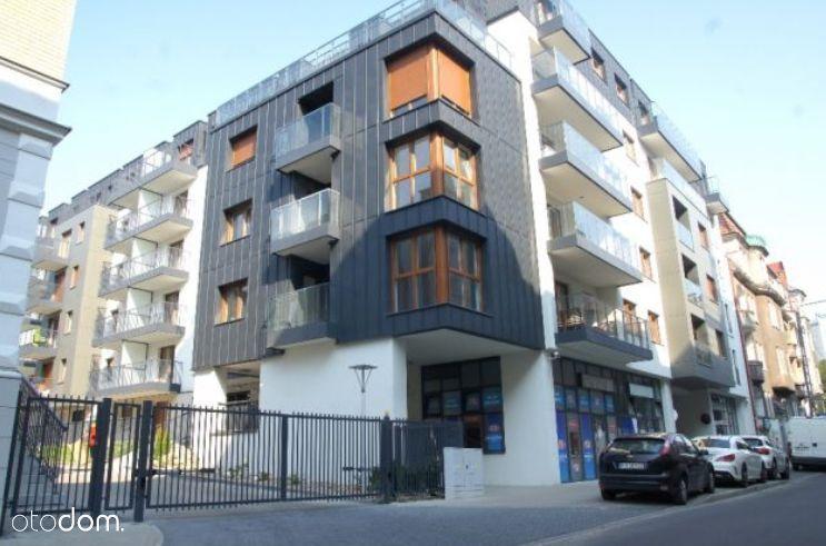 Mieszkanie na wynajem, Poznań, Wilda - Foto 8