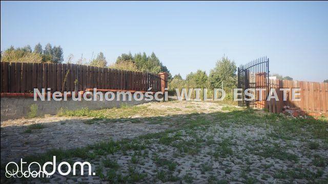 Dom na sprzedaż, Lesko, leski, podkarpackie - Foto 9