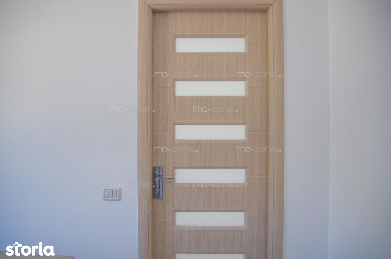 Apartament de vanzare, București (judet), Drumul Funigeilor - Foto 5