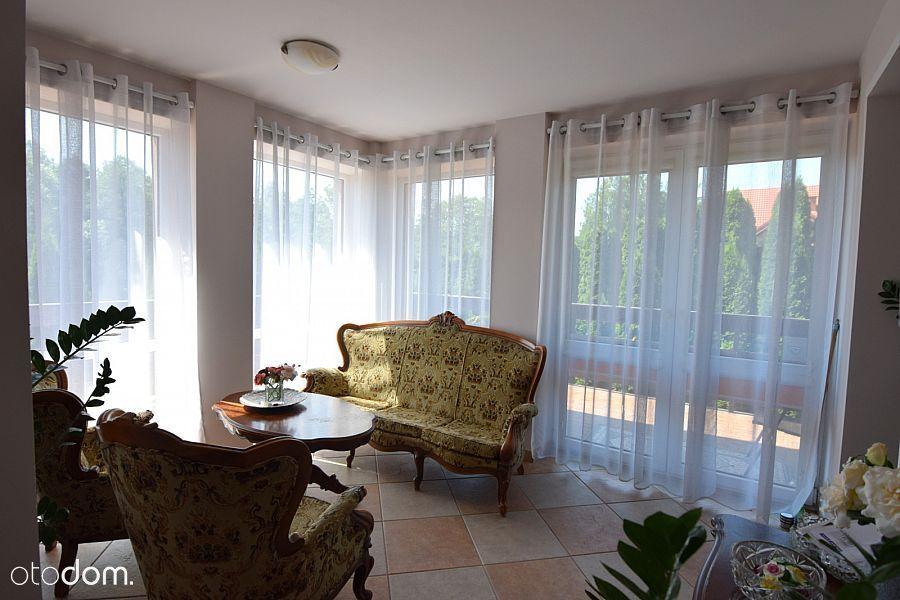 Dom na wynajem, Uniszowice, lubelski, lubelskie - Foto 14