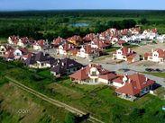 Dom na sprzedaż, Nowy Dwór Mazowiecki, nowodworski, mazowieckie - Foto 6