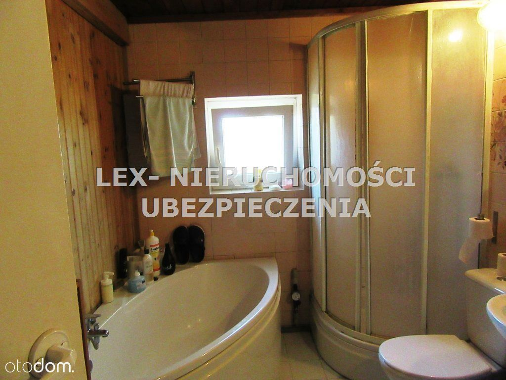 Dom na sprzedaż, Granica, pruszkowski, mazowieckie - Foto 7