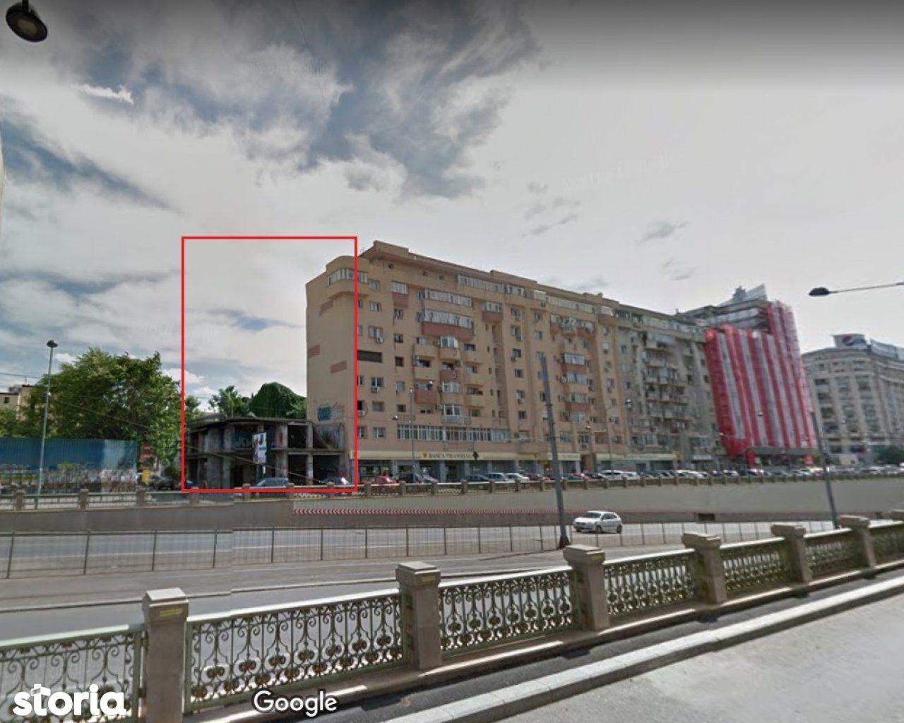 Teren de Vanzare, București (judet), Calea Victoriei - Foto 6