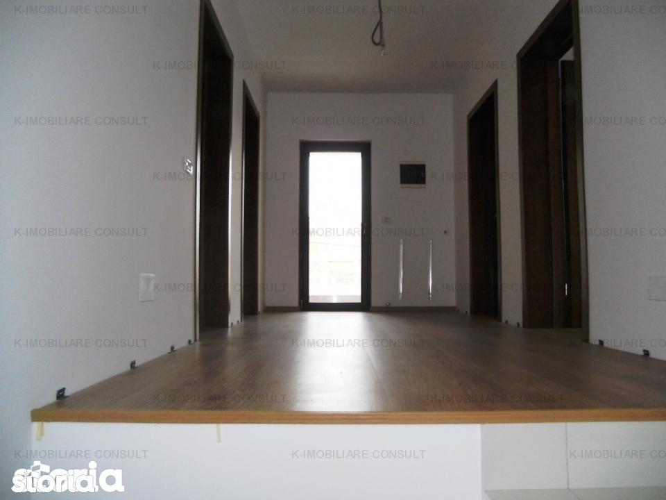 Casa de vanzare, Buftea, Bucuresti - Ilfov - Foto 15