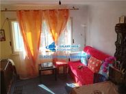 Casa de vanzare, Ilfov (judet), Strada Principală - Foto 18