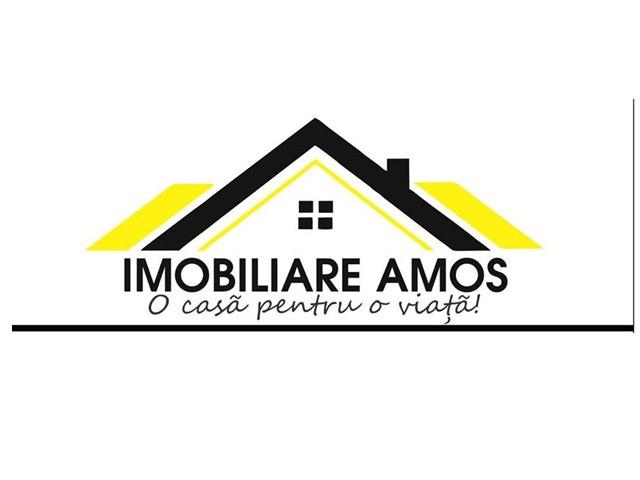 Amos Imobiliare