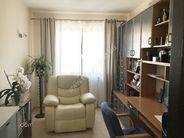 Dom na sprzedaż, Nadarzyn, pruszkowski, mazowieckie - Foto 8